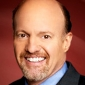 Jim Cramer - Hostplayed by Jim Cramer