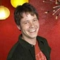 Variousplayed by Ike Barinholtz