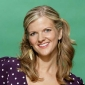 Various (11) played by Arden Myrin