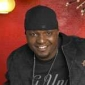 Various (17) played by Aries Spears