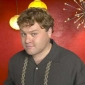 Various (3) played by Frank Caliendo