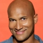 Various (7)played by Keegan Michael Key