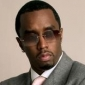 Sean 'P. Diddy' Combs Making His Band