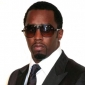 Sean 'P. Diddy' Combs Making the Band 3