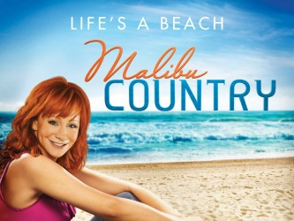 Malibu Country tv show photo