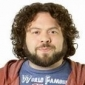 Kenny Hayden played by Dan Fogler