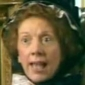 Aunt Norris played by Anna Massey