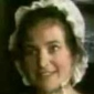 Mrs. Price played by Alison Fiske