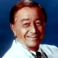 Dr. Marcus Welbyplayed by Robert Young