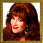 Peggy Bundy Married ... with Children