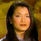 Chen Pei Pei played by Kelly Hu