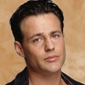 Det. Louis Malone played by Louis Mandylor