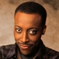 Terrell Parker played by Arsenio Hall