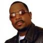 Martin Lawrence Martin Lawrence Presents 1st Amendment Stand-Up