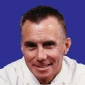 Himself - Presenter (2) played by Gary Rhodes