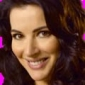 Nigella Lawson played by Nigella Lawson