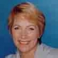 Presenter (3) played by Pam Rhodes