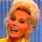 Eva Gabor Match Game PM