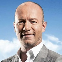 Alan Shearer - Analyst/Pundit