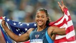 01x28 - Marion Jones: Press Pause