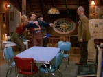 3rd Rock from the Sun I Am Dick Pentameter!