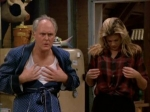 3rd Rock from the Sun Two-Faced Dick