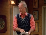 3rd Rock from the Sun Dick and Taxes