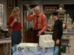 3rd Rock from the Sun Y2dicK