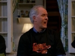 3rd Rock from the Sun You Don't Know Dick