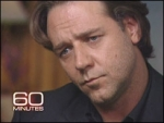 39x10 - Buried in the Fine Print, The Ship Breakers, Explaining Russell Crowe