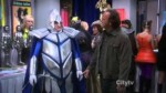 08x15 - King of the Nerds