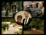 09x07 - The Best of 'Allo 'Allo!