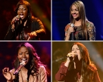 American Idol Top 10 Male Semifinalists Perform Live