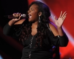 American Idol Top 10 Live Performance Show