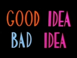 Animaniacs Good Idea Bad Idea #21 - McLean