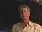 Anthony Bourdain: No Reservations India (Kolkata/Bombay)