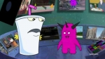 Aqua Teen Hunger Force Allen, Part 2 of 2