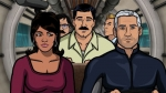 Archer - 04x13 Sea Tunt (2) Screenshot