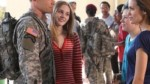 Army Wives - 07x11 Adjustment Period Screenshot