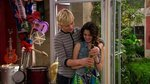 Austin & Ally - 02x13 Spas & Spices Screenshot