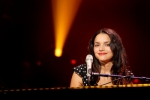 Austin City Limits Norah Jones