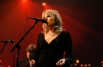 Austin City Limits Lucinda Williams / Old Crow Medicine Show