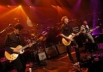 Austin City Limits Crowded House