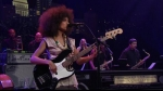 Austin City Limits - 38x13 Esperanza Spalding Screenshot
