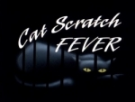 01x33 - Cat Scratch Fever