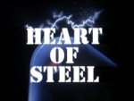 01x39 - Heart Of Steel