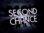 Batman: The Animated Series Second Chance