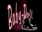 Batman: The Animated Series Baby-Doll