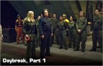 04x19 - Daybreak (Part 1)