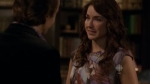 Being Erica (CA) - 04x11 Dr. Erica Screenshot